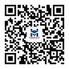 qrcode_for_gh_f1e059f83d60_344